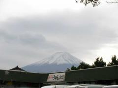 20081118富士山