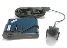 ドライブレコーダーDR-2000